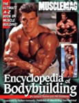 Encyclopedia of Bodybuilding: The Ult...