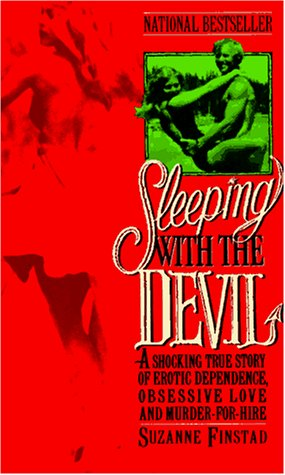 Sleeping With the Devil, Suzanne Finstad