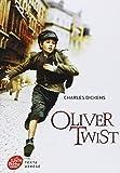 Oliver Twist - Texte abrégé...