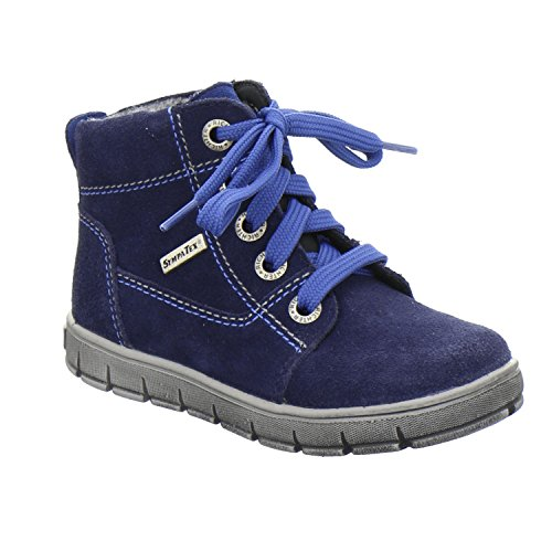 richter-kinder-lauflerner-blau-velourleder-sympatex-warm-jungen-schuhe-1123-831-7201-atlantic-info-s