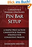 Candlestick Trading Strategies: Pin B...