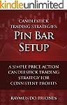 Candlestick Trading Strategies: Pin B...