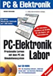 PC-Elektronik Labor 2.0