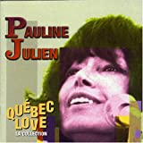 echange, troc Pauline Julien - Pauline Julien