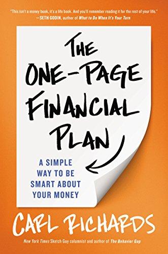 Buy Smart Financial Now!