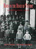 img - for Born in the Hour of Victory: Cranbrook School, 1918-1993 book / textbook / text book