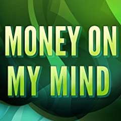 Money On My Mind (A Tribute to Sam Smith)
