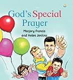 God's Special Prayer