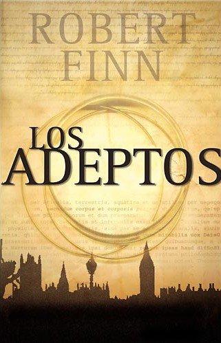Los Adeptos