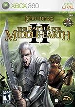【輸入版:アジア】Lord of the Rings: Battle for Middle Earth II