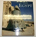 img - for Philip's Egypt book / textbook / text book