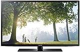 Samsung UN55H6203 55-Inch 1080p