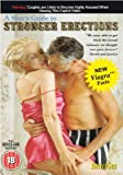 echange, troc A Man's Guide to Stronger Erec [Import anglais]
