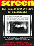 img - for From Script to Screen: The Collaborative Art of Filmmaking (Owl Book) book / textbook / text book