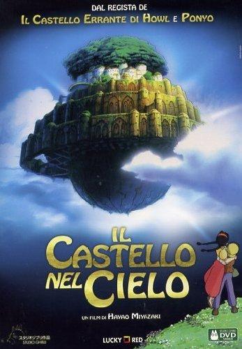 il-castello-nel-cielo