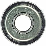 K2 Kugellager ILQ 9 Classic Plus Bearing, One size, 3114006.1.1.1