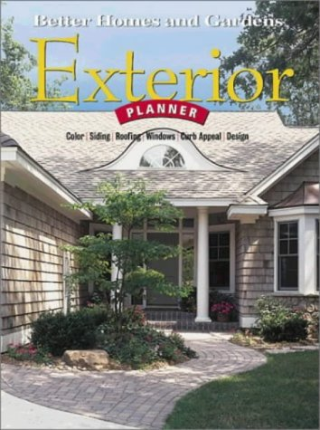 exterior-planner-color-siding-roofing-windows-curb-appeal-design-better-homes-gardens