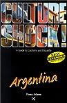 Culture Shock! Argentina
