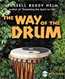 img - for The Way of the Drum book / textbook / text book