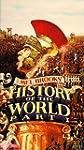 History of the Wrld Pt1          V1