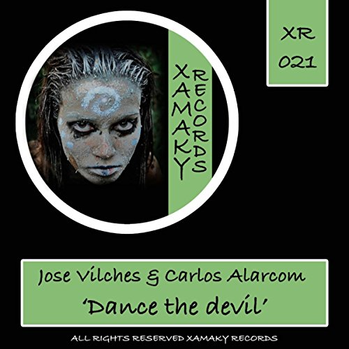 Dance The Devil (Original Mix)