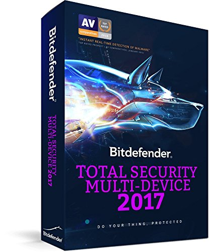 bitdefender-total-security-multi-device-2017-5-devices-1-year-download-licence-key-only-sent-by-emai