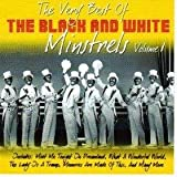 The Black and White Minstrels The Very Best of the Black and White Minstrels, Vol. 1