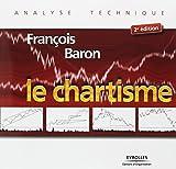 Le chartisme - Méthodes et stratégies pour gagner en Bourse