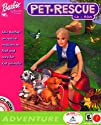 Barbie Pet Rescue