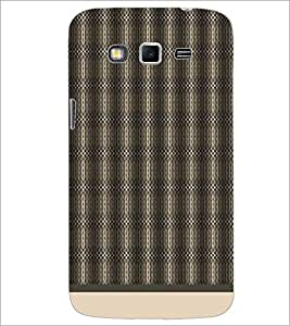 PrintDhaba Pattern D-1580 Back Case Cover for SAMSUNG GALAXY GRAND 2 (Multi-Coloured)