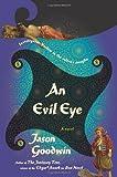 Evil Eye, An