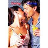 Dating and Mating: Attract the Opposite Sex ~ Darren G. Burton