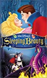Sleeping Beauty (Special Edition) [VHS]