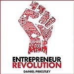 Entrepreneur Revolution: How to Develop Your Enterpreneurial Mindset and Start a Business That Works | Daniel Priestley