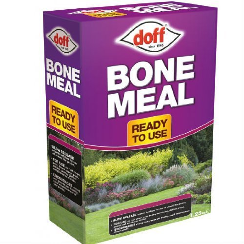 doff-bone-meal-ready-to-use-125kg-plant-feed-food