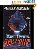 King David's Spaceship (CoDominium Future History Book 6)