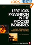 Lees' Loss Prevention in the Process...