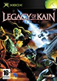 Cheapest Legacy Of Kain: Defiance on Xbox