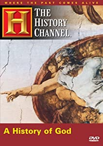 A History of God (History Channel)