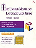 Unified Modeling Language User Guide, The (Addison-Wesley Object Technology Series)