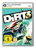 DiRT 3 (PC-DVD) [Windows] - Game