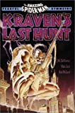 img - for Spider-Man: Kraven's Last Hunt (Fearful Symmetry) (Amazing Spider-Man) book / textbook / text book