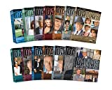 Dallas: Complete Seasons 1-14 [Import]