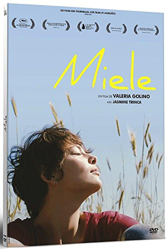 miele-francia-dvd