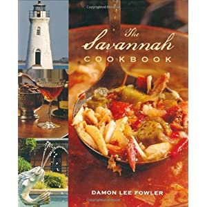 Savannah Cookbook, The Livre en Ligne - Telecharger Ebook