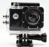QUMOX WIFI SJ4000 Action Sport Cam Camera Waterproof Full HD