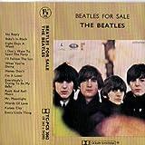 The Beatles Beatles for Sale [CASSETTE]