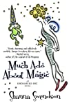 Much Ado About Magic (Enchanted, Inc.)