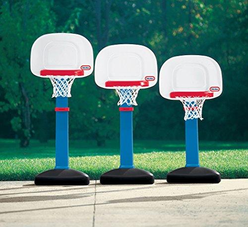 Детские спортивные игры Little Tikes EasyScore