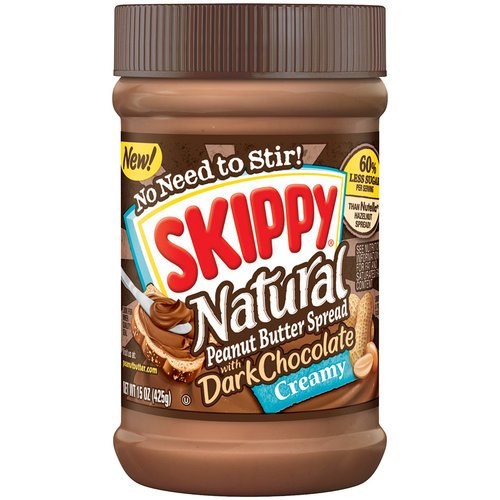 skippy-natural-dark-chocolate-peanut-butter-spread-creamy-15-oz-jar-pack-of-3
